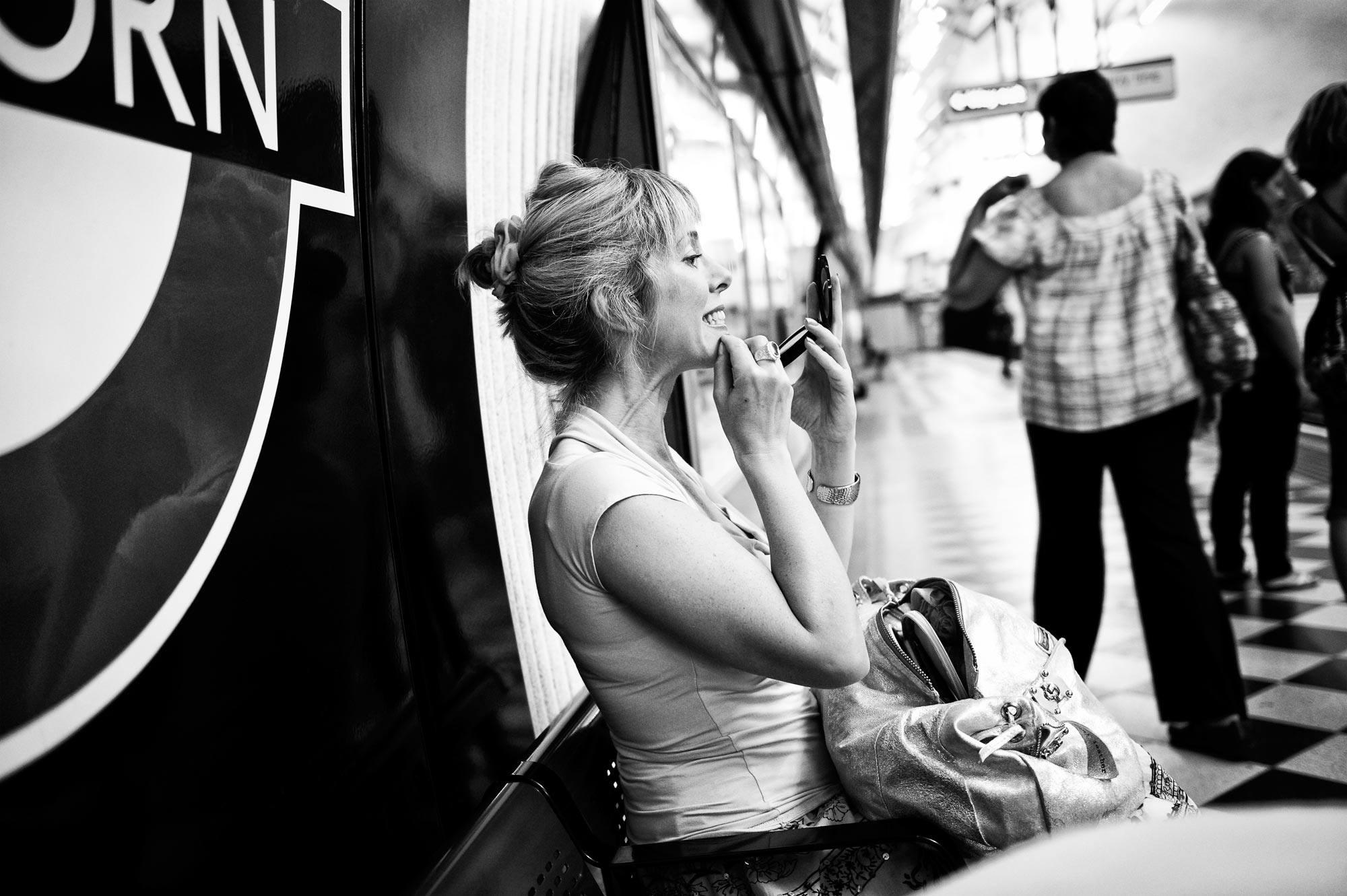 street-photography