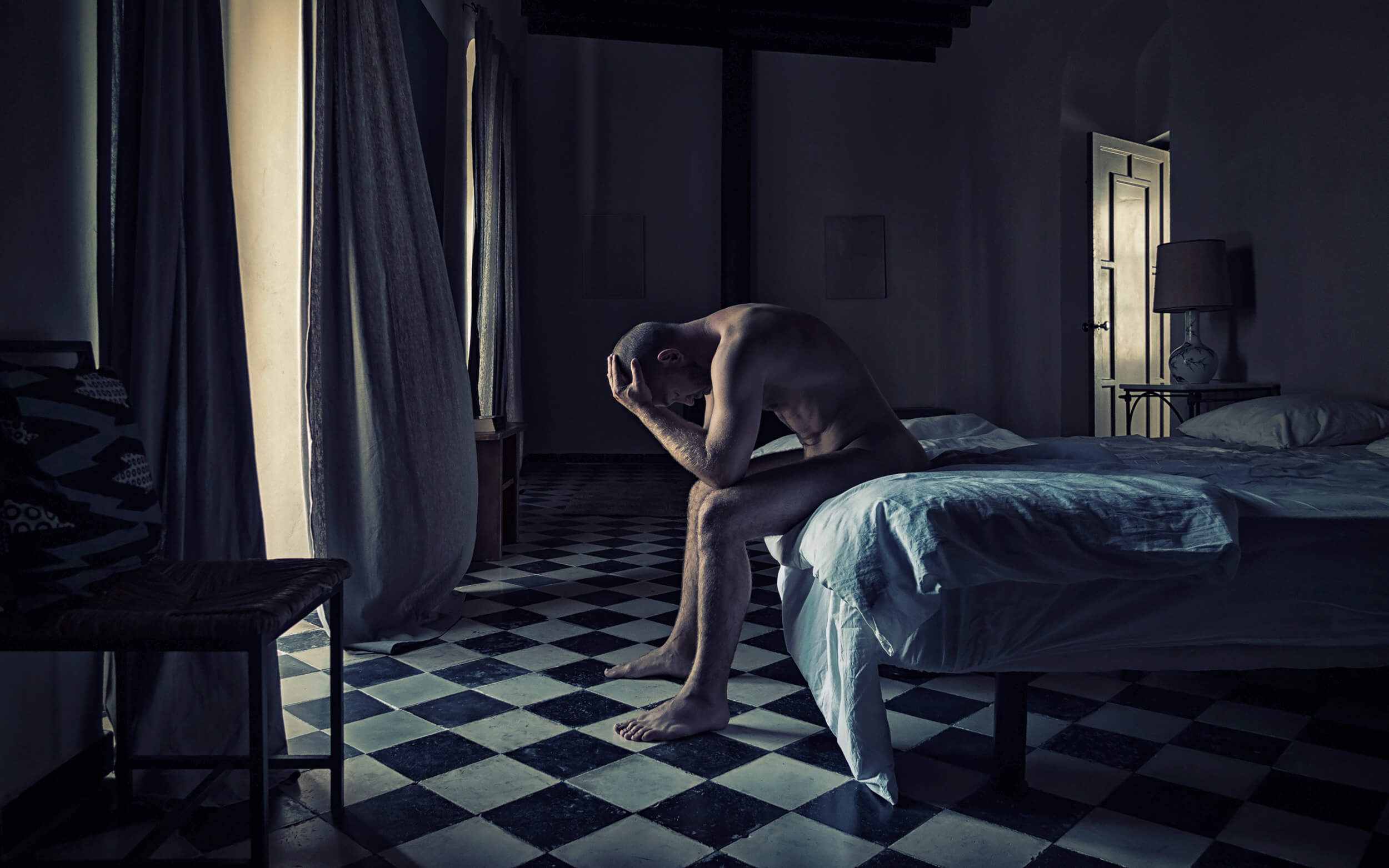 david-dumon-photography